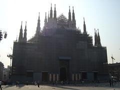 Milan_DSC02583