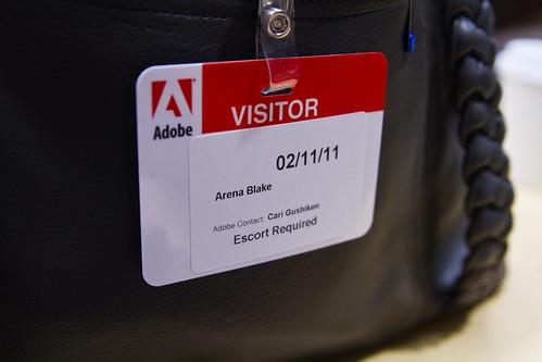 Adobe_Workshop-326.jpg