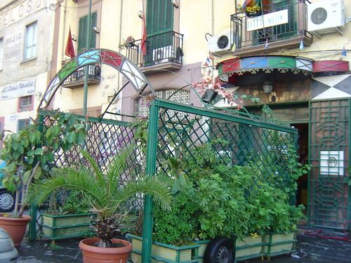 Napoli_DSC02899