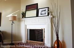 san-francisco-living-room-after-staging