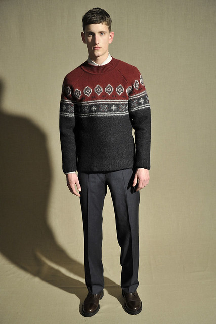 FW11_London_Alfred Dunhill018