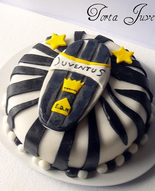 torta juveflickr