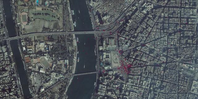 NCL-Cairo_z03_110301