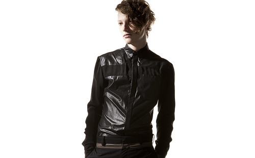 Miguel Antoinne FW11_012Christopher Rayner(Official)
