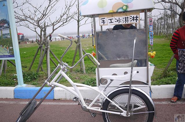 新竹一日遊159