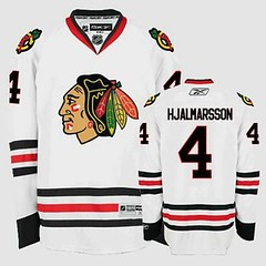 Chicago Blackhawks #4 Nikals Hjalmarsson White Jersey () Tags: chicagoblackhawks  cheapnhljerseys nhljerseysfromchina nhljerseysforsale cheapjerseyswholesale cheapchicagoblackhawksjerseys jerseyscheapnhljerseysnhljerseysfromchinanhljerseysforsalecheapjerseyswholesalechicagoblackhawkscheapchicagoblackhawksjerseysjerseys