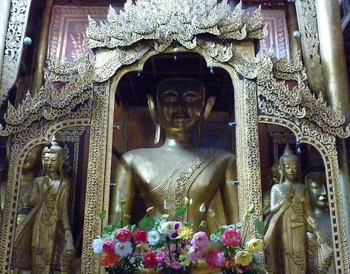 Kengtung-Temples-Wat In (4)