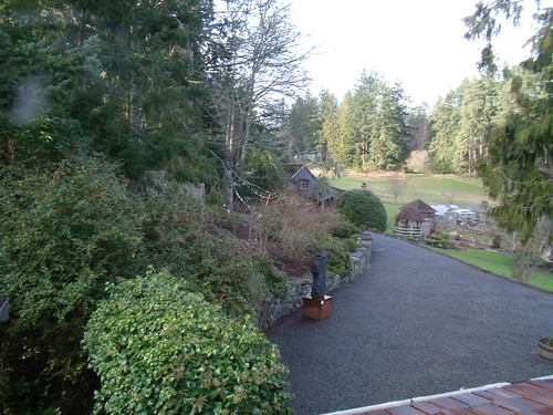 Hastings House (Salt Spring Island)