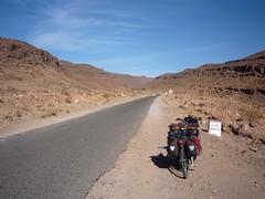 Maroc J7-002