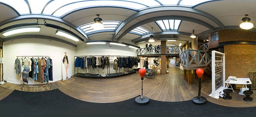 Katrien-Van-Hecke-Mark-Florquin-Showroom-Belgium-360