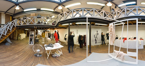 Kim-Stumpf-Mark-Florquin-Showroom-Belgium-360