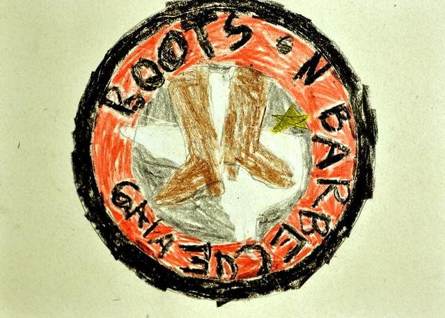 boots n bbq gala
