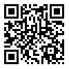 《把脉浐灞:脑梗阳痿是隐患》二维码网址