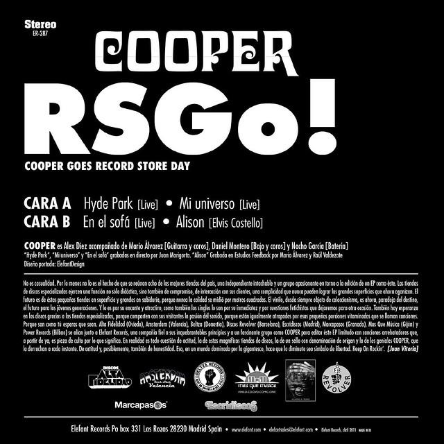 ER-287 COOPER b