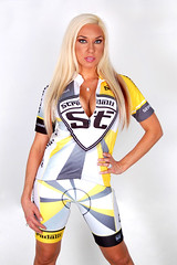 stradalli_kit_yellow_hot_model_sexy_girl_2 (Stradalli.com) Tags: hotgirl stradalli bikekit
