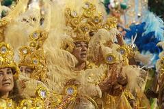 Carnaval 2011 – Escola Beija - Flor de Nilópolis - Foto: Luiz Perez | Riotur (Riotur.Rio) Tags: brazil rio brasil riodejaneiro carnaval verão turismo turistas 2011 pedrokirilos kirilos riotur pktures carnivalrioturriodejaneiroturismosambasapucaísambódromocarnavalgrupoespecialapoteosebeijaflordenilópolisluizperez