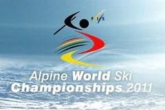 Světový pohár v alpském lyžování žen ve Špindlerově Mlýně