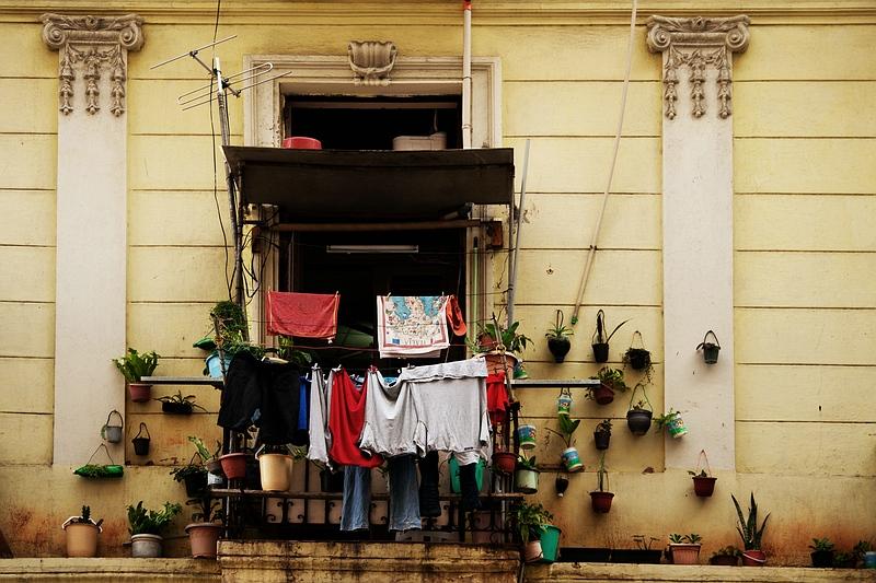 Habana-14