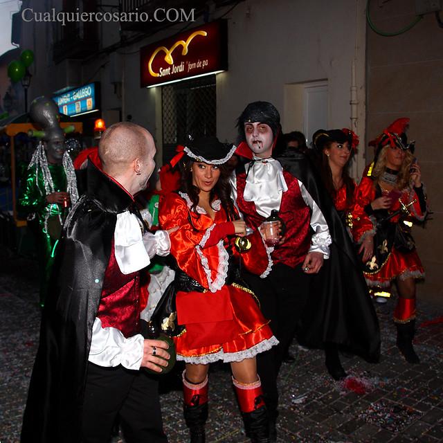 Carnaval de Sallent 2011 (XXXV)