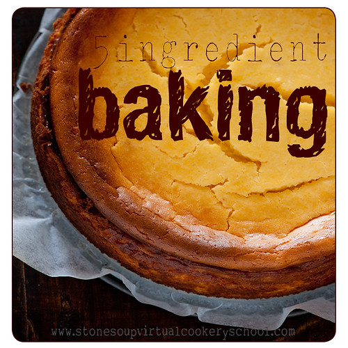 baking logo cheesecake