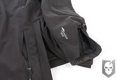 Magnum Jackets