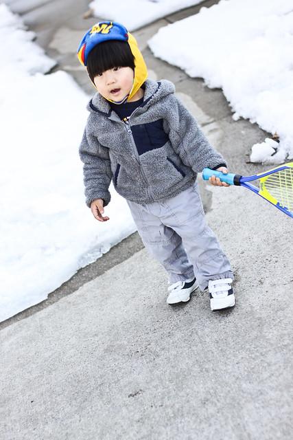 tennis star 4