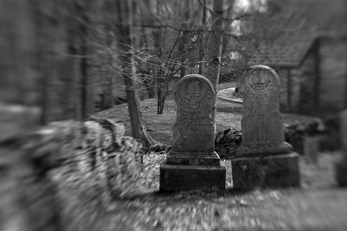 two_graves