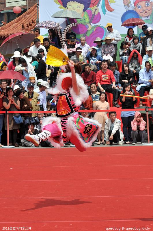 2011高雄內門宋江陣 (65).jpg