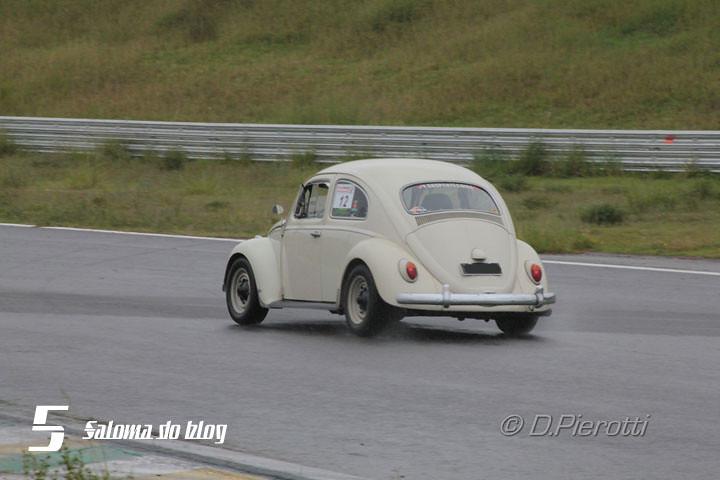 Okrasa_S_Senna Torneio Regularidade #2011 E