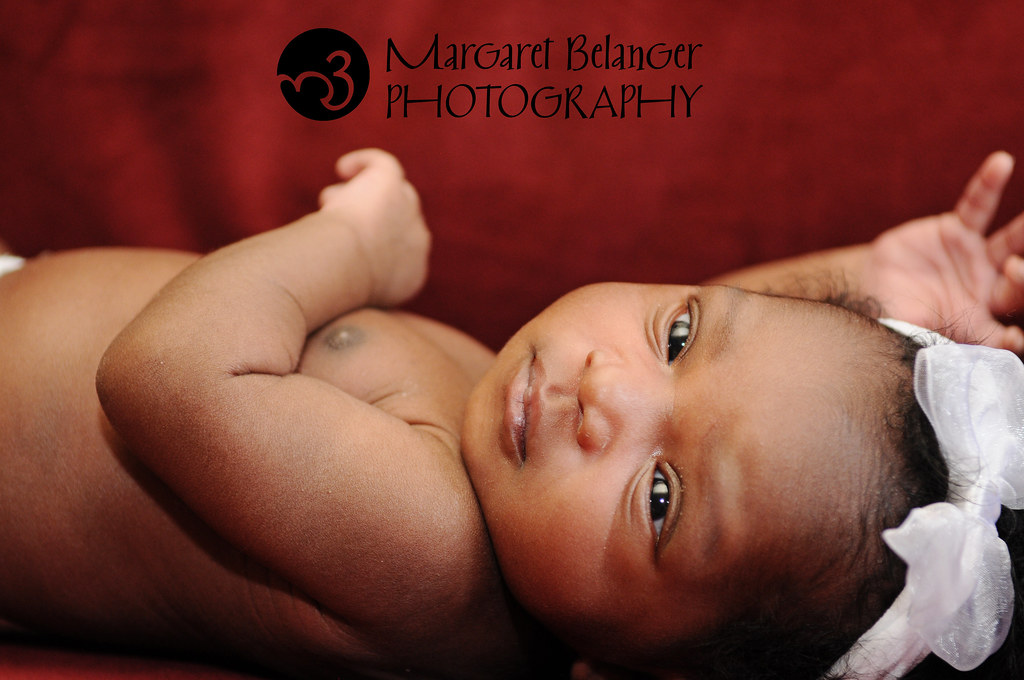 Little Z, newborn photography
