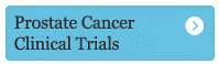prostate-clinical-trials