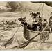 024-Una partida de pesca en Aereoyate-Le Vingtième Siècle 1883- Albert Robida