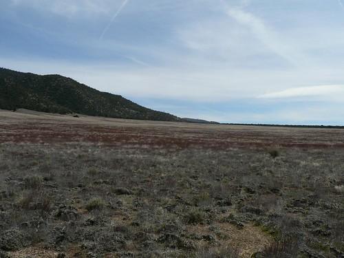 San Emigdio Mesa No. 2