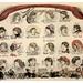 019-Teatro de variedades-anuncios matrimoniales-Le Vingtième Siècle 1883- Albert Robida