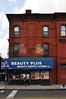 (Laser Burners) Tags: nyc newyorkcity brooklyn graffiti rip ve busstop xtc bushwick citynoise beautyplus