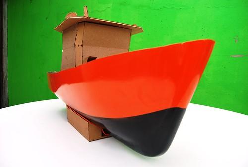"""""""Finalmente"""", um barco autônomo 5529517847_5030ba6217"""