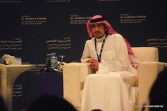 @SultanAlQassemi