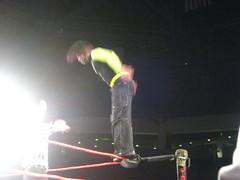 TNA Live!
