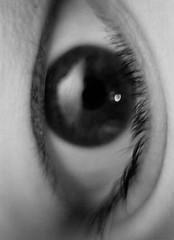 eye 2002 (eiku suyama) Tags: eye self  suyama  portraiteiku