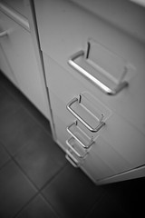 N53 / 365 tiroirs/drawers (daniel.pereira87) Tags: bw shot nb drawers in tiroirs blackwhitephotos nteresting bw