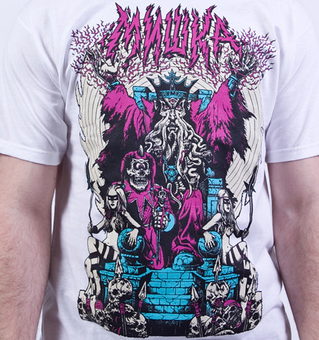 Mishka_Rock_WhiteDetail