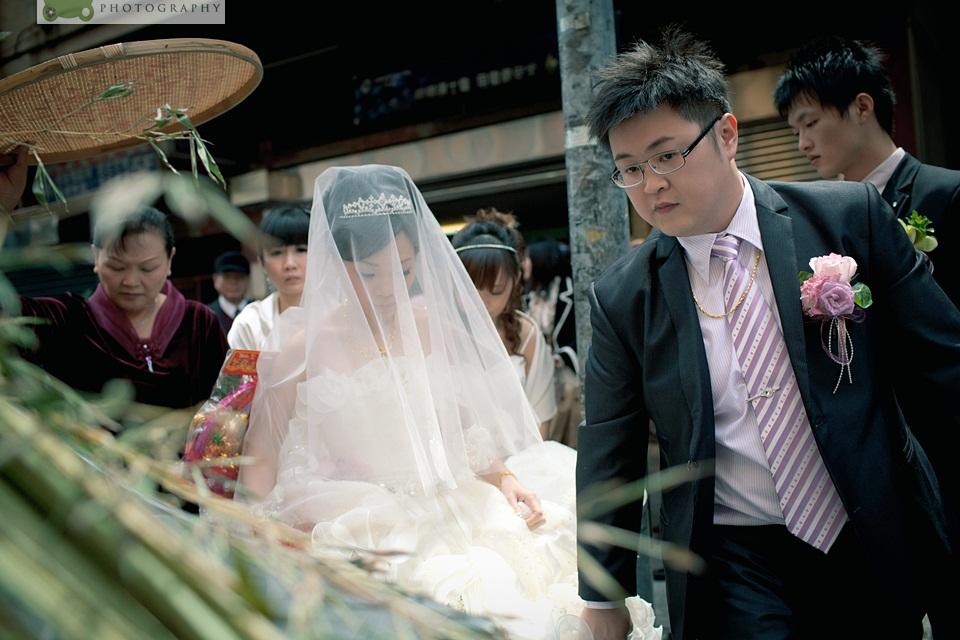 樟信+儷瑛-069
