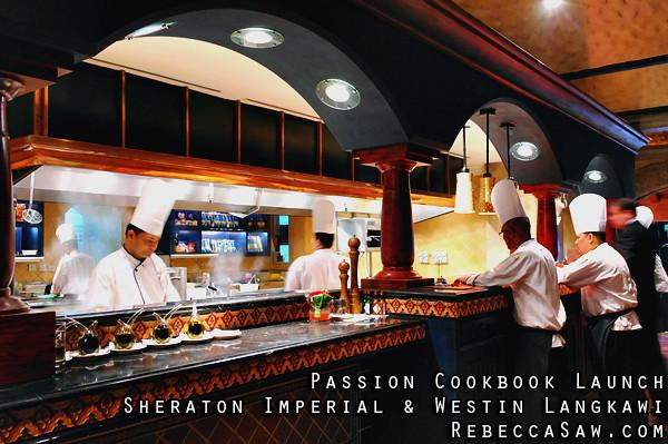 Passion Cookbook Launch-04 copy