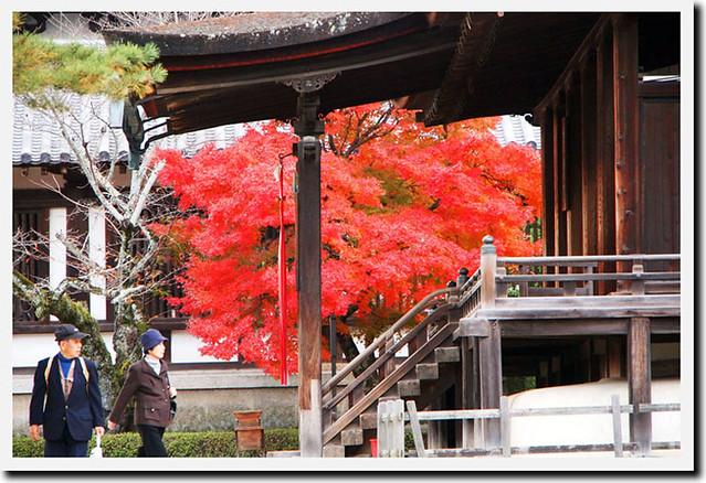 20101118_110704_法隆寺_東室(国宝)