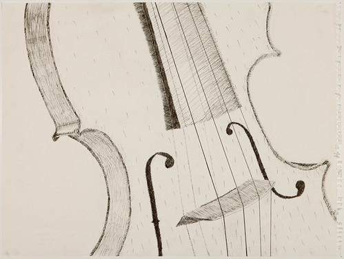 Drawing-1-34