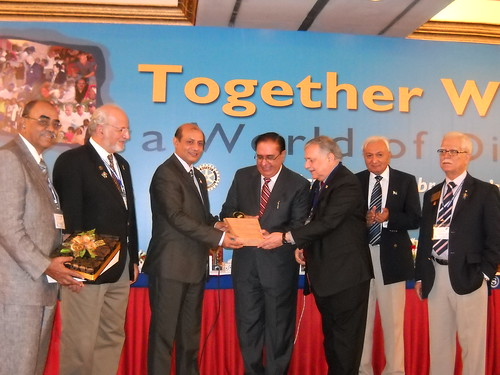rotary-district-conference-2011-day-2-3271-030