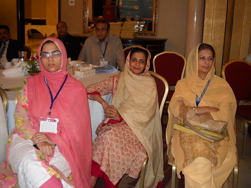 rotary-district-conference-2011-day-2-3271-085