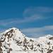Ogni cima, un mondo... (Punta Leretta, Riserva Naturale del Mont Mars, Valle del Lys, Valle d'Aosta - Vallée d'Aoste)