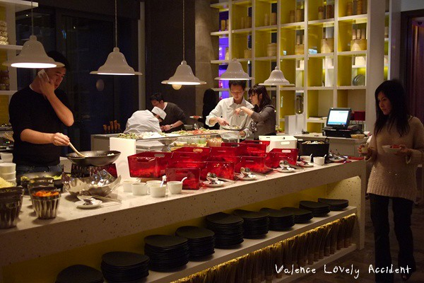 WHotel_Kitchen36