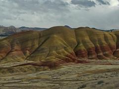 P1370940 (kyleddsn) Tags: oregon paintedhills johnday